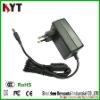 24-36w adapter with EU plug