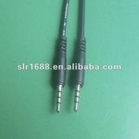 3.5mm Male to Male Audio cable