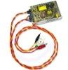 120w led transformer 12V 10A