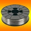 ER308L MIG stainless steel welding wire
