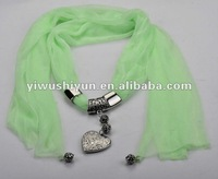 New colorful wholesale scarf