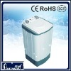 5.5KG Single Tub Washing Machine