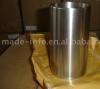 cylinder liner for Hino EK100,EK200/K13D (OEM:11467-1910,11467-1960)
