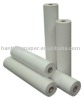 OEM Thermal Fax Roll