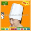 kitchen Paper chef hats