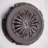 clutch disc for Lada 2126-1601085