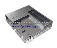 Dougguan Stamping Fabrication Manufactoy