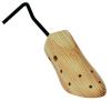 Pind Wood Shoe Stretcher