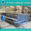 EPS Concrete Composite Solid Sandwich Wall Panel Factory