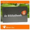 mifare I-CODE2 18000-6b RFID card