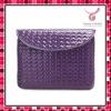 new fashion business bag,office handbag,2011 top quality fashion bag handbag,popular designer