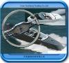 Stainless Steel Steering Wheel Casting