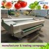 fruit grading calibration size machine