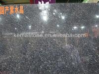 China Blue Azul Marron Bahia Granite Price