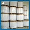 Factory Sell Directly Professional Premium RC Photo Paper rolls