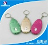Brand New Mini USB Flash Drive Manufacture