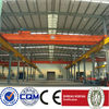 electric crane (BV certified crane manufacturer)