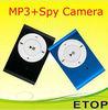 Mobile camera mini recorder mp3