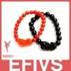 2012 new fashion jewelry set