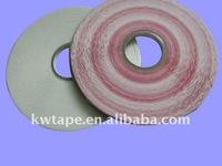 high quality bag sealing adhesive tape