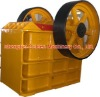 Stone Jaw crusher High-efficiency
