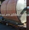 Yankee sryer cylinder(paper machine parts)