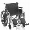 best supplier of bicycle wheel chair