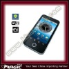 Android 2.2 Phones Star A3000 - TV, GPS, Wifi, Bluetooth, Java