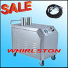 Wholesale price of steam car washer with wholesale prices