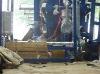 Full Automatic Multifuctional Cutting Machine