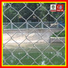 YUL hot sale galvanized chain link fence