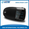 new!!! hot!!portable mini speaker with TF slot and FM