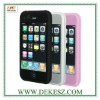 Silicone Cell phone case industrial in Shenzhen