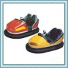 tom wright bumper cars for sale hottest amusement kiddy rides
