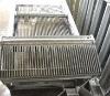 step grid clean machine