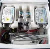 September 2012 new arrive high quality HID xenon kits