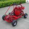 XT70GK/90GK 70CC/90CC Mini Go Kart | Mini Go Cart EEC BUGGY