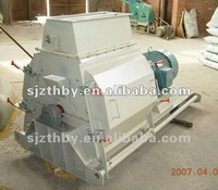 SFSP 60*40 animal feed grinder for hot sale