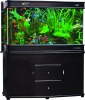 Chinese hot sale aquarium fish tank