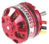 EMP RC model outrunner brushless motor C3530/C3536