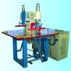 Double Heads Welding Machine