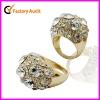2012 New Fashion Wedding ring