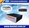 HOT! 32 Port GSM Gateway,16 Port 64 SIM Card GSM Gateway