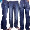 Tanker 1020 mens jeans
