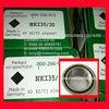 Super quality NKI35/30 needle roller bearing