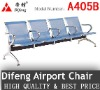 waiting chair DF--A405 (4 Seat)