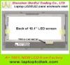 LP101WSB(TL)(N1) 10.1inch LED Display Screen New For LG Original