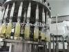 Automatic 3-in-1 orange juice filling machine