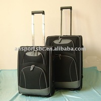 EVA luggage - Trolley Case