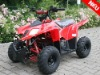 High speed 1000w Electric ATV with brushless motor